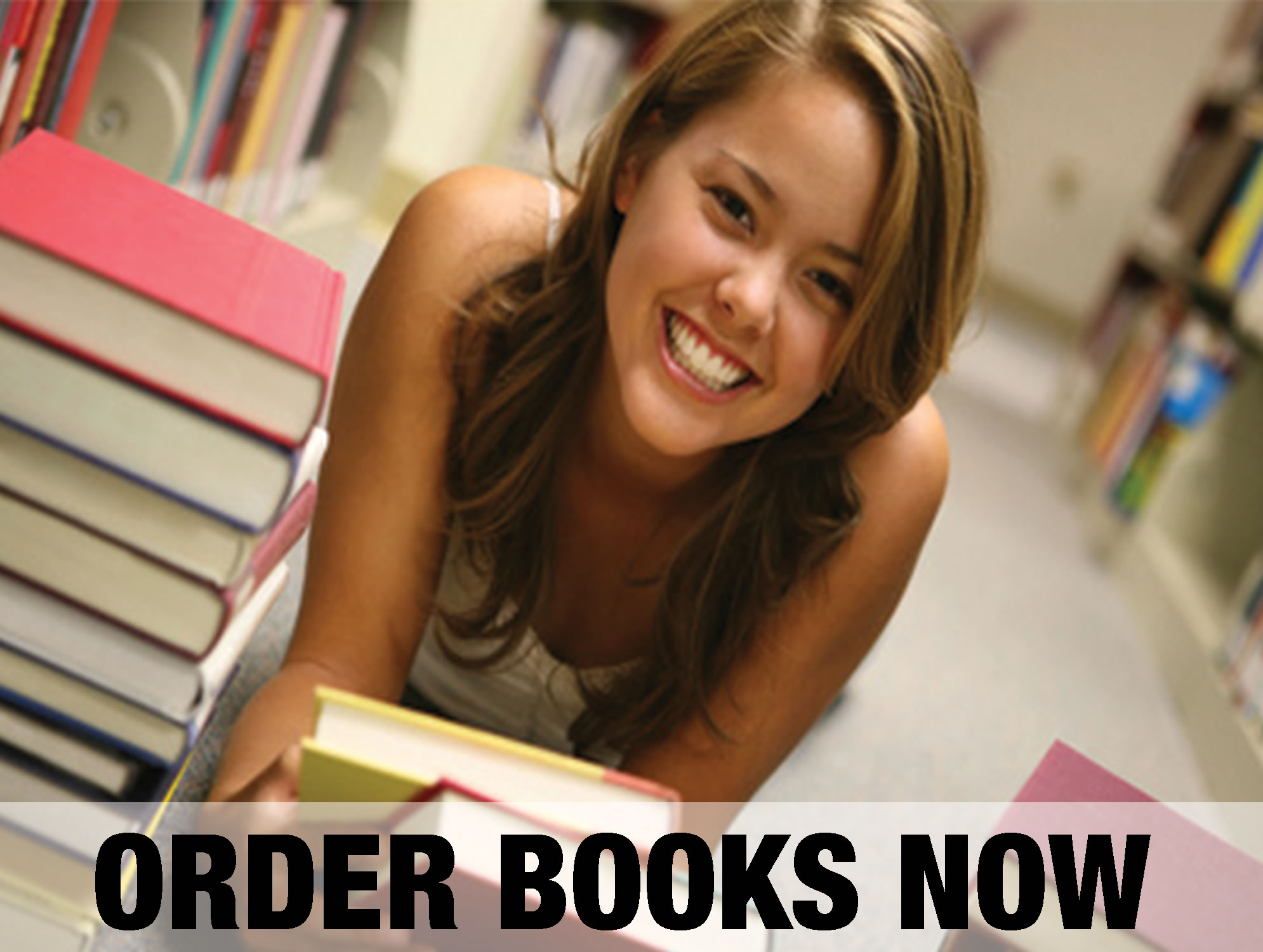 Order_books_now