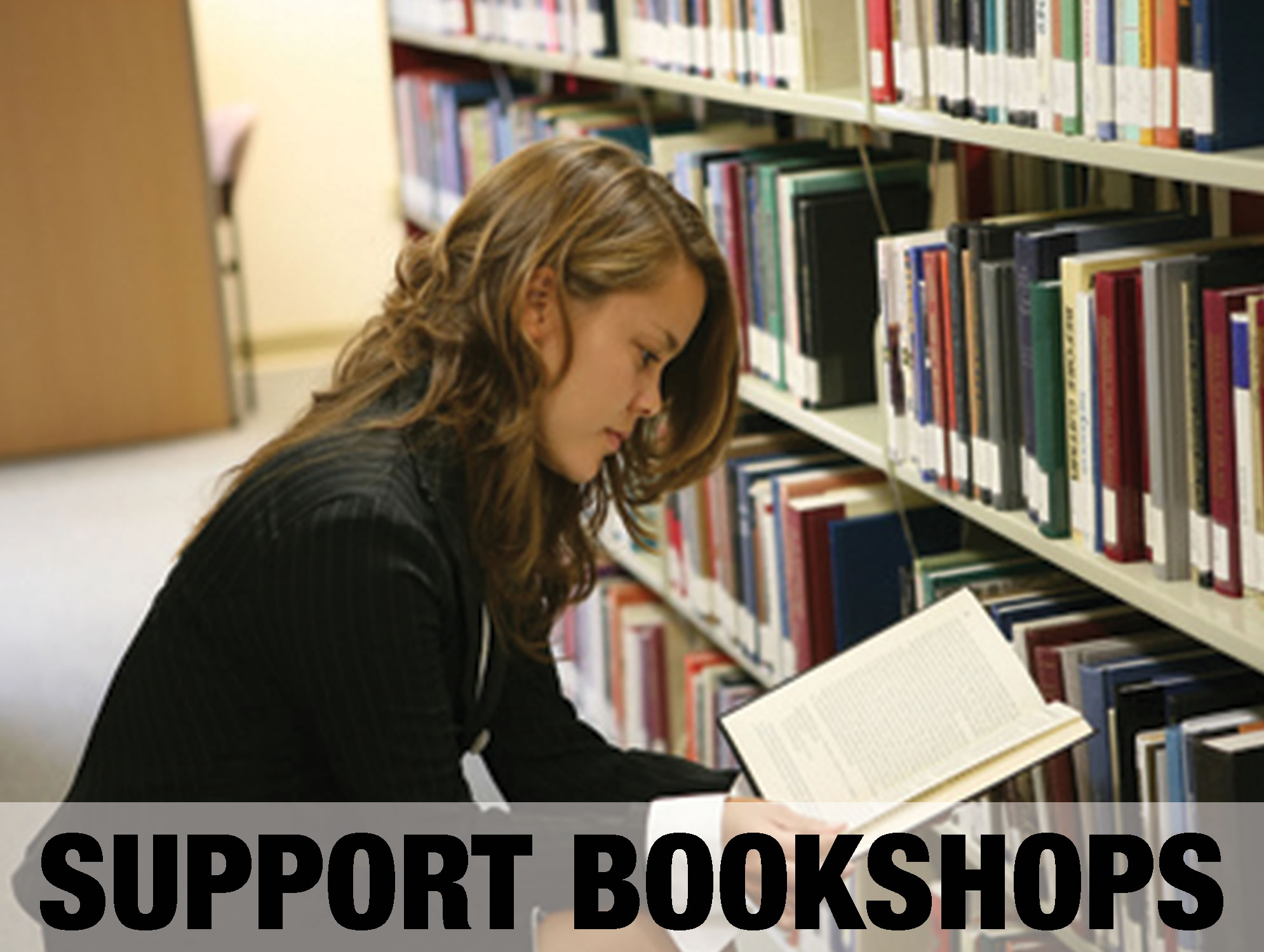 Support_bookshops