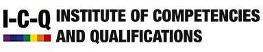 I-C-Q INSTITUTE OF COMPETENCIES AND QUALIFICATIONS